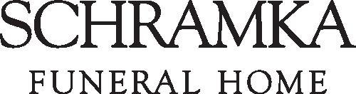 Schramka Funeral Home - Brookfield