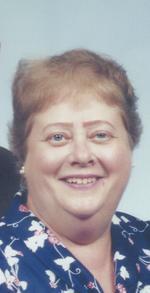 Barbara Rippel