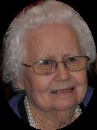 Helen Jaeck