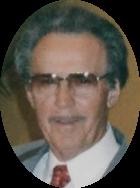 Ernest Kurszewski