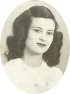 Grace Alioto