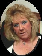Debra Ottem