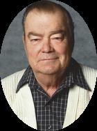 Donald Praeger