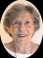 Virginia Horbinski
