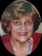 Carol Kustrup