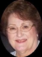 Barbara Wold