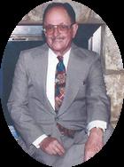 Raymond Kiewit
