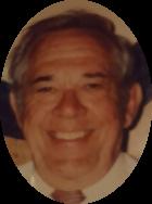 Wayne Dunbar