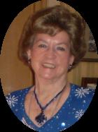 Minerva Lowe