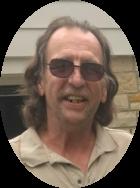 Bruce Dombrowski
