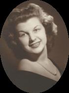 Jeanette Romano