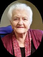 Evelyn Szurma