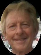 Keith Richter