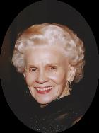 Cora Wendland-Heinritz