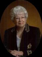 Dorothy Wendlandt