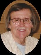 Francis Uebelher