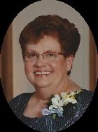 Kathleen Taulu