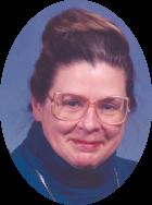 Patricia Gardetto