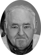 Robert Lutzen