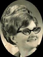 Dorothy Oblamski