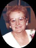 Eileen Janke