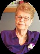 Judith Rampetsreiter