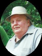 Michael Ireton