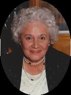 Antoinette Kuzniewski