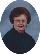 Betty Deering