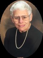 Dr. Margaret Steinam MD