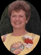 Barbara Weisen