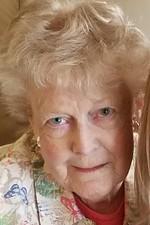 Lois Smith (Polzer)