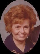 BettyJane Peschek