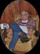 Robert Klobuchar