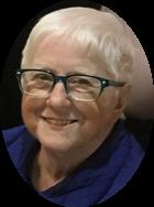 Maureen Haines