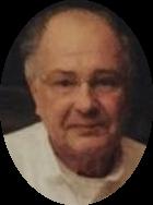 Donald Pelczynski