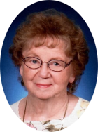 Carol Kusch