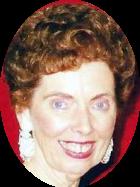 Marilyn Wirt