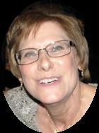 Nancy Bohlken