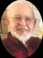 Donald Huber