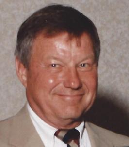 William Wendelberger